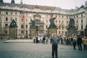 PRAG 031