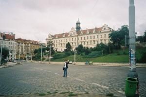 PRAG 064