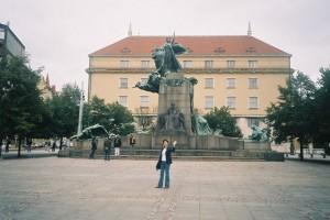 PRAG 069