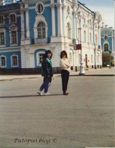 krenule-u-Ermitage