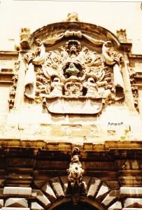 Portali Vallette