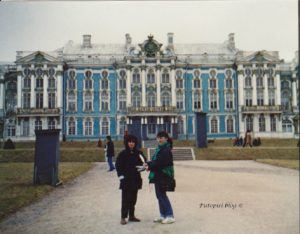 puskinovo-pero-ispred-zimskog-dvorca