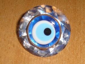 plavo oko protiv uroka