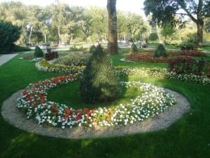 u Donauparku