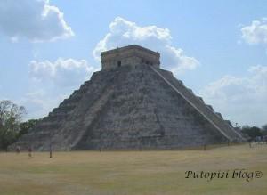 9-Pogled-na-piramidu-od-Hrama-Ratnika