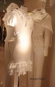 Fantazija u bijelom