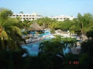 Kuba-Varadero 2008 002