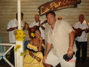 Kuba-Varadero 2008 022