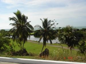 Kuba-Varadero 2008 031