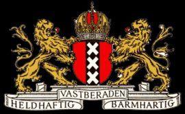 Grb Amsterdama