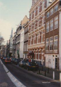 Hotel-Nes