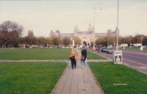 Rijks muzej