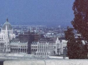 Budimpešta6
