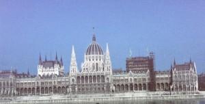 Budimpešta5