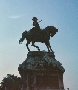Budimpešta4
