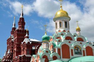 crkve-u-moskvi