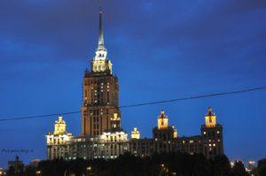 moskva-nocu