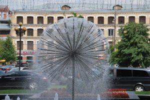 zanimljiva-fontana-rozeta