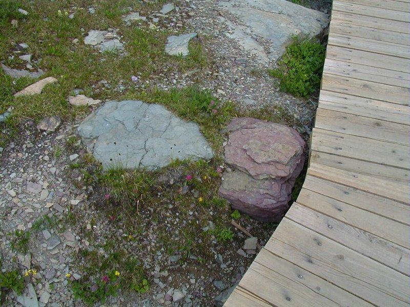 Opet kamenje
