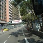 Monaco, utrka formule 1 ili ...