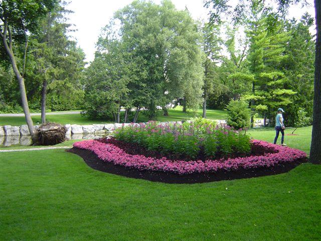 Shakespearean gardens - dio 2