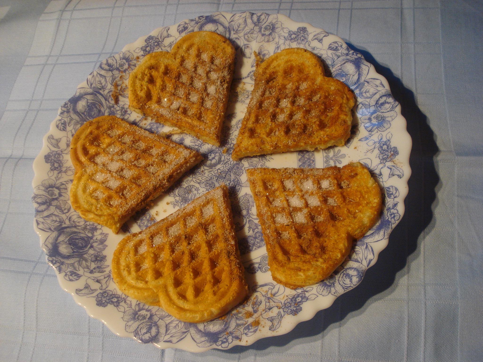 Norveška srca