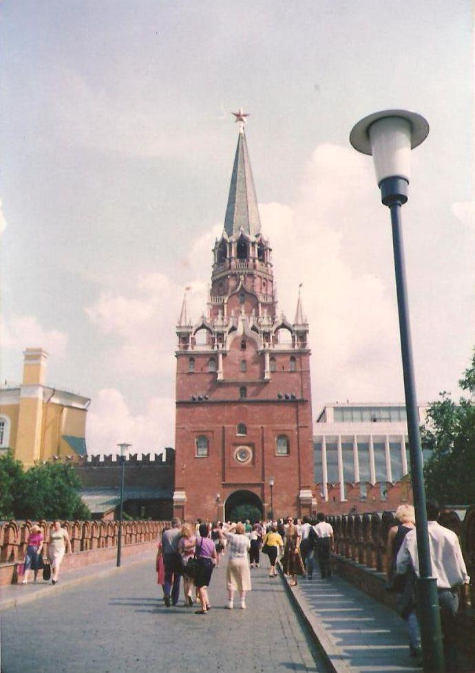 Kremlj 2
