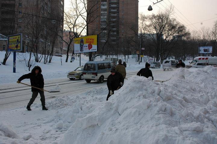 Vladivostok3