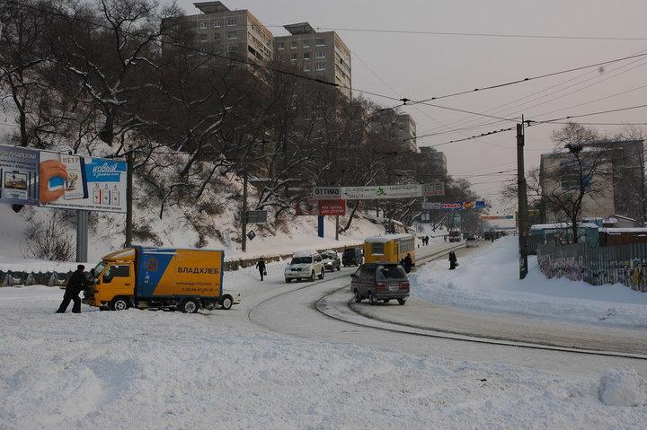 Vladivostok4