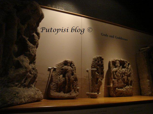 Terme-artefakti 1