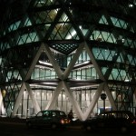 Neobične zgrade
