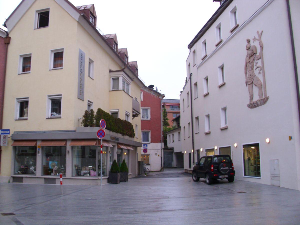 Maleni trg