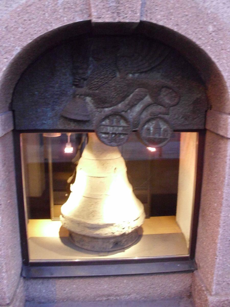 Muzej zvona 2