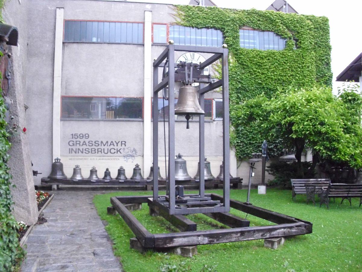 Muzej zvona 3