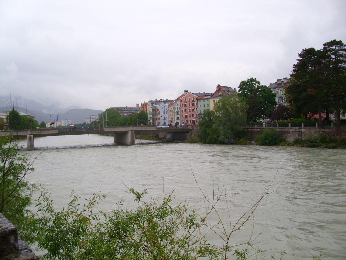 Rijeka Inn