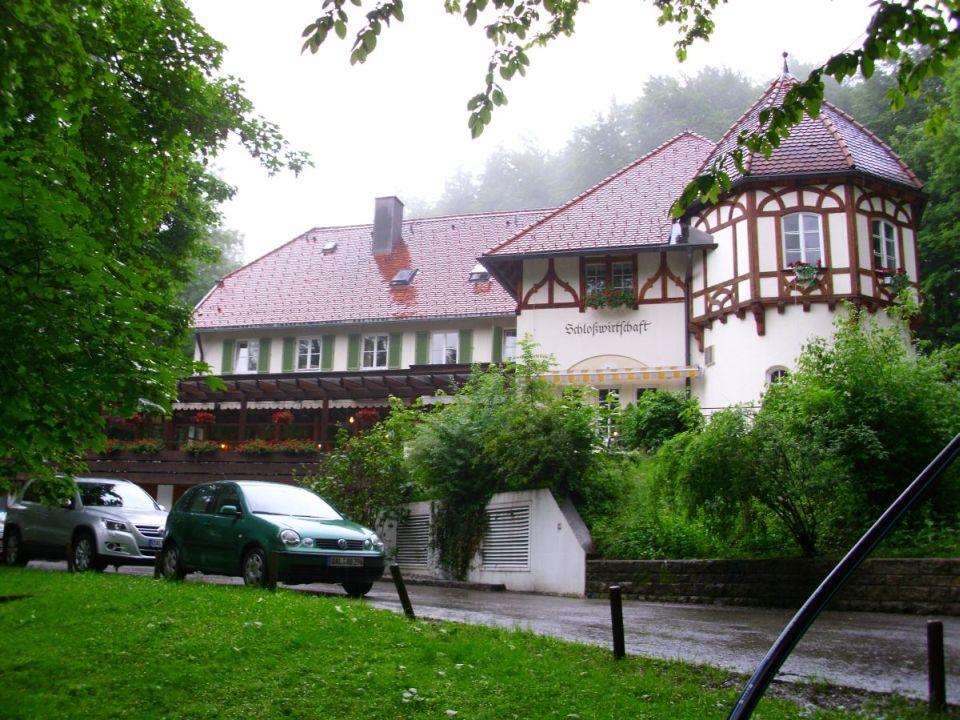 Schwangau 2