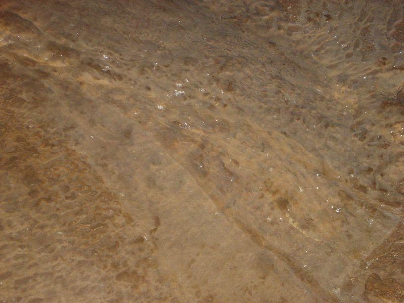 Kristali kalcita