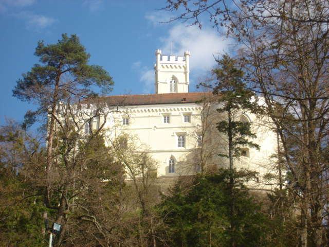 dvorac Trakoscan3
