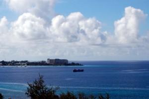 Barbados-CarlisleBay