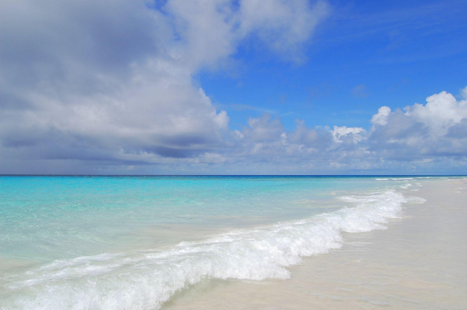 najbolje mjesto za upoznavanje barbados ogun države za upoznavanje