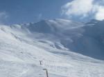 skijaške staze