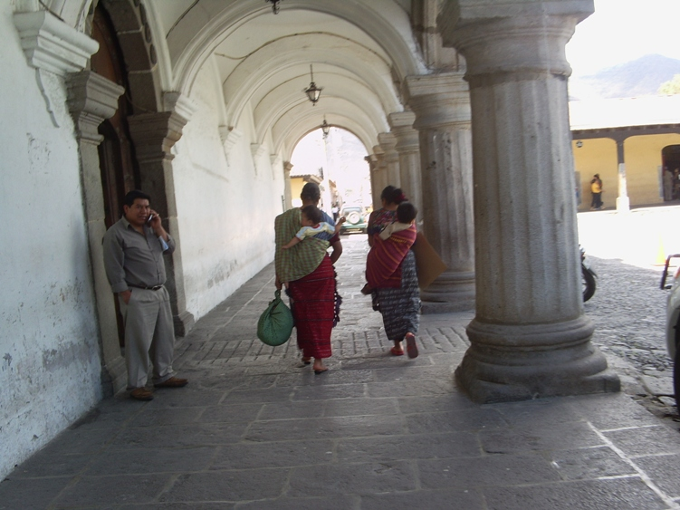 Gvatemala 11