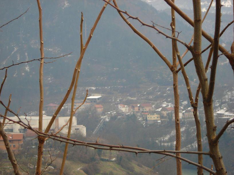 Most na Neretvi