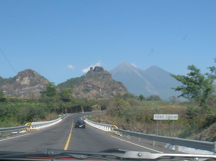 Gvatemala 2