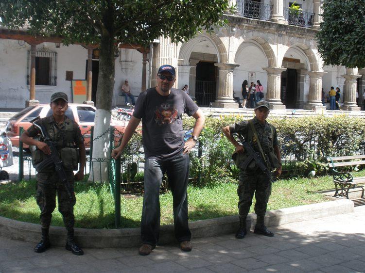 Gvatemala 4