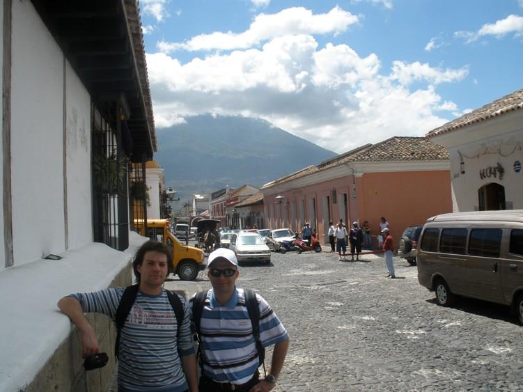 Gvatemala 5