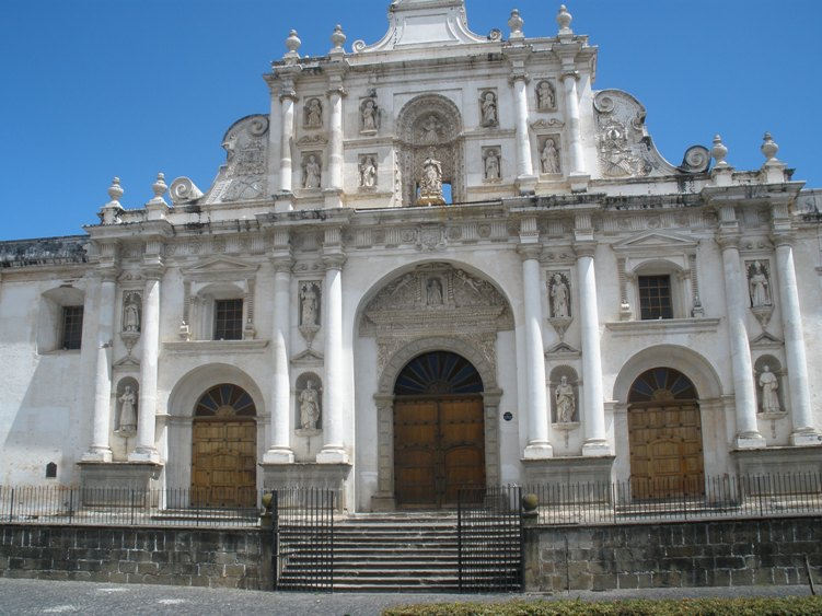 Gvatemala 7