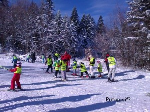 skola skijanja2