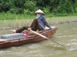 Vijetnam - 3.dio