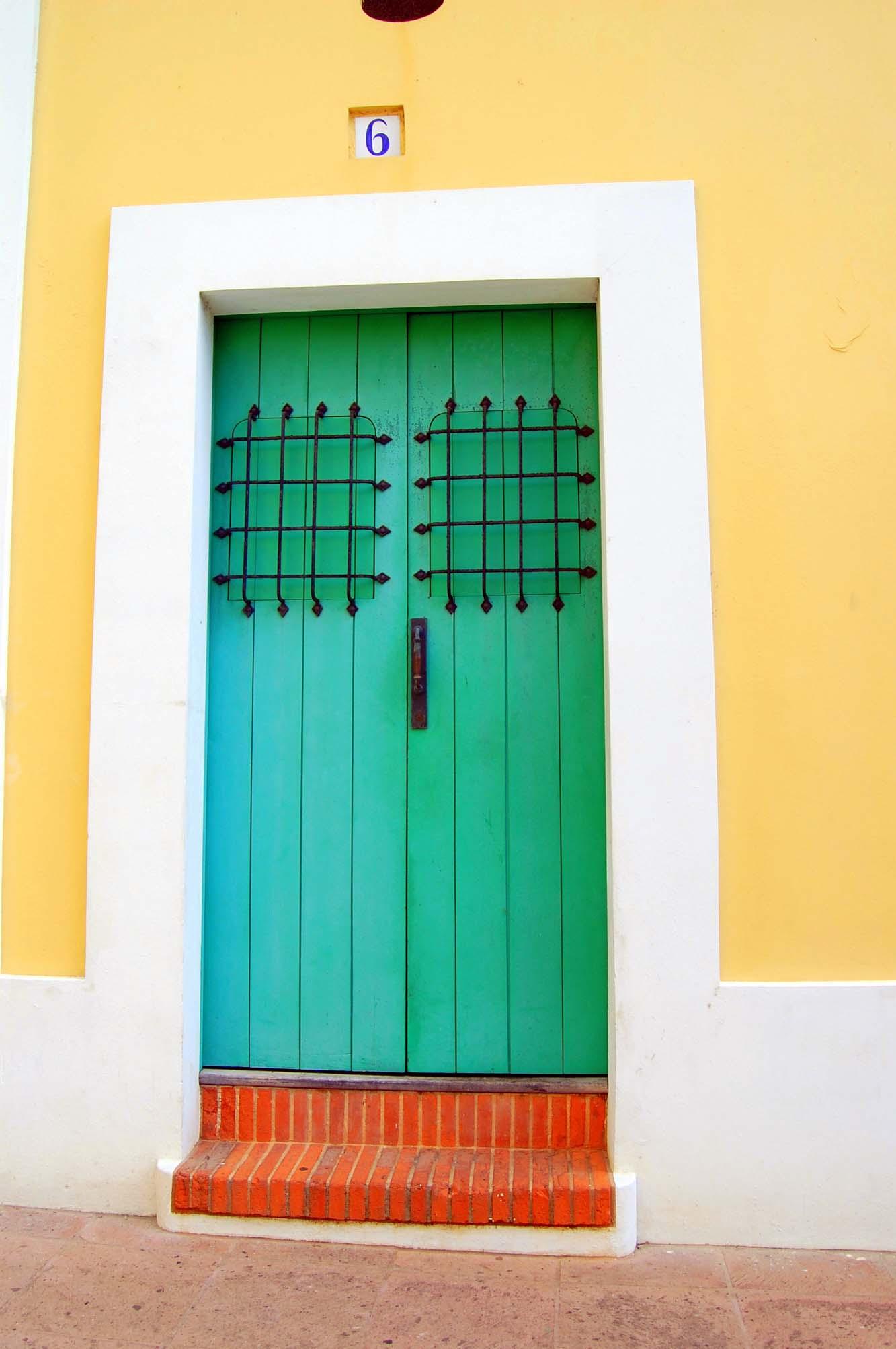 Vrata 2